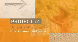 MVSM Bank has partnered with UBX Philippines, the FinTech subsidiary of Unionbank for i2i