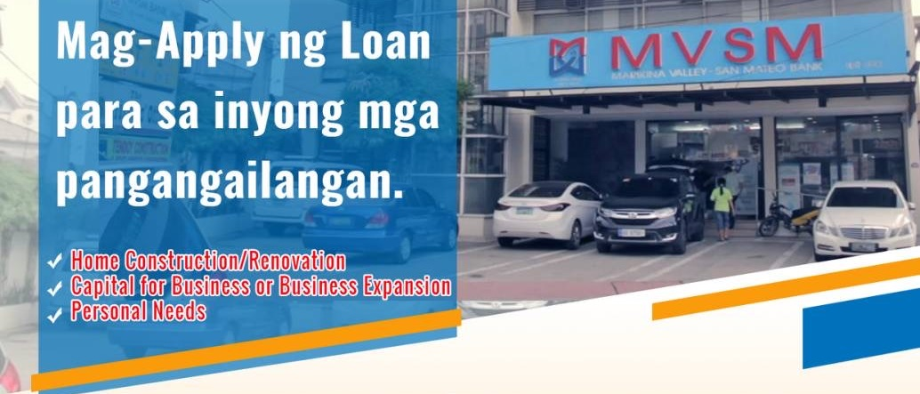AVAIL OF OUR LOW INTEREST RATES FOR LOANS